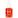 Pai Rosehip Bioregenerate 10ml by Pai Skincare