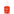 Pai Rosehip BioRegenerate Oil Mini 10ml by Pai Organic Skincare