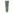 Aveda Botanical Kinetics Deep Cleansing Herbal Clay Masque by Aveda