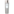 Goldwell Kerasilk Reconstruct Shampoo 250ml by Goldwell