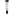 PCA Skin Intensive Age Refining Treatment 29.5g by PCA Skin
