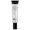 PCA Skin Intensive Age Refining Treatment 29.5g