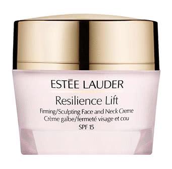 Estée Lauder Resilience Lift Firming/Sculpting Face and Neck Creme SPF 15 Normal/Combination 30ml by Estee Lauder