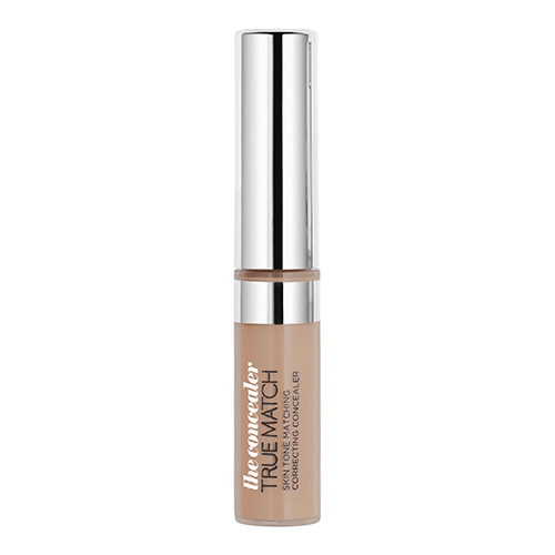L'Oreal Paris True Match Concealer by L'Oreal Paris
