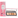 Benefit Ace That Face Concealer Pallette by Benefit Cosmetics