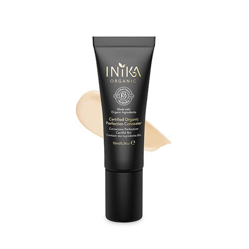 Inika Natural Perfection Concealer by Inika