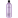 Pureology Hydrate Sheer Shampoo 1L by Pureology