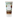 R+C0 Crown Scalp Scrub  by R+Co