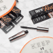 Benefit They're Real! Mascara by Benefit Cosmetics