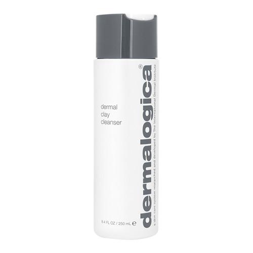 Dermalogica Dermal Clay Cleanser 250ml - 250ml