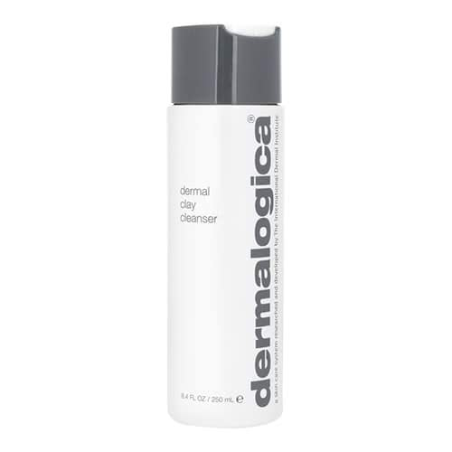 Dermalogica Dermal Clay Cleanser 250ml - 250ml