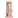 Nude By Nature Bliss Perfect Pair by Nude By Nature