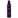Aveda Invati Advanced Exfoliating Shampoo 200ml by undefined