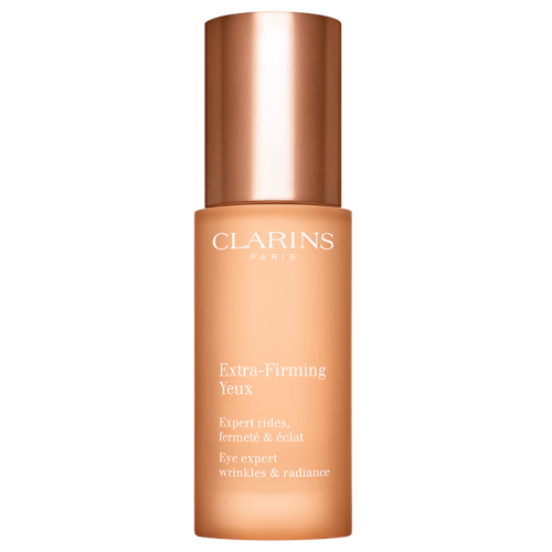 Clarins Extra-Firming Eye Serum 15ml by Clarins