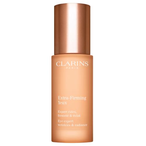 Clarins Extra-Firming Eye Serum 15ml