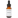 Maison Balzac Bonne Nuit Essential Oil 25ml by Maison Balzac