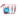 Clarins Eau Ressourcante Collection  by Clarins