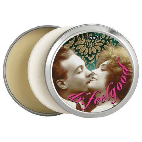 Benefit Dr. Feelgood mattifying balm by Benefit Cosmetics