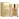 Elizabeth Arden Advanced Ceramide Capsules Daily Youth Restoring Eye Serum 60pc