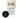 Butter London Glazen Peel Off Glitter Lacquer- Aura by butter LONDON