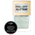 Butter London Glazen Peel Off Glitter Lacquer- Aura