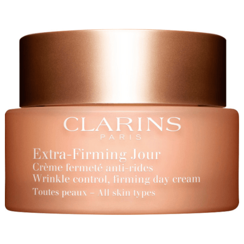 Clarins Extra-Firming Day Wrinkle Lifting Cream for all skin types by Clarins