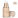 Jane Iredale Beyond Matte Liquid Foundation by Jane Iredale