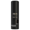 L'oreal Professionnel Hair Touch Up Mahogany Black 75ml