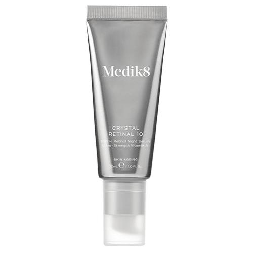 Medik8 Crystal Retinal 10