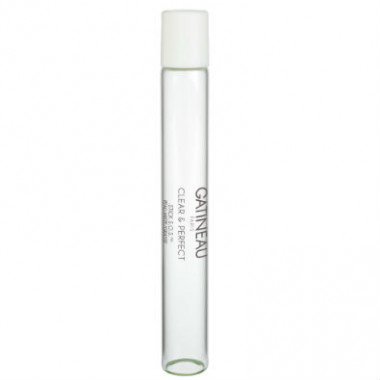 Gatineau Clear and Perfect S.O.S. Stick Blemish Control Roll-On
