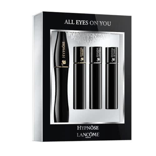Lancôme All Eyes On You: Hypnôse Mini Mascara Gift Set by Lancôme