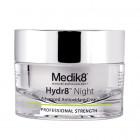 Medik8 Hydr8 Night Moisturiser