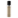 Napoleon Perdis Boudoir Mist Spray Foundation by Napoleon Perdis