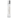 CLEAN Reserve Sueded Oud 10mL Pen Spray EDP by Clean Reserve