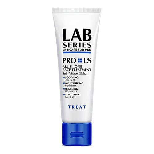 LAB SERIES PRO LS All-In-One Face Treatment by LAB SERIES SKINCARE FOR MEN