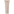 Davroe Perfectly Nude Colour Treatment 200ml by Davroe