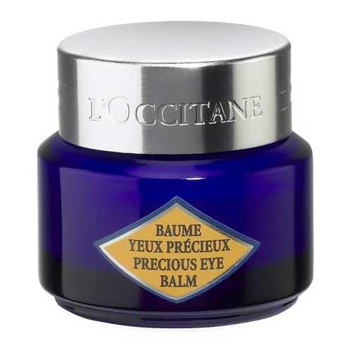 L'Occitane Immortelle Eye Balm by L'Occitane