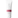 Philip Kingsley Elasticizer Extreme 75ml  by Philip Kingsley