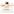 Ferragamo Signorina Eleganza EDP 50ml by Salvatore Ferragamo