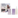KEVIN.MURPHY Heavenly Hydrate Trio by KEVIN.MURPHY