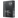 American Crew Precision Blend Dark (2-3) 3x40mL  by American Crew