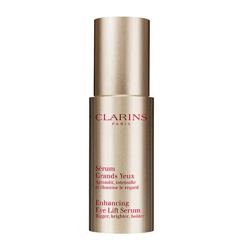 Clarins Enhancing Eye Lift Serum by Clarins