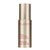 Clarins Enhancing Eye Lift Serum