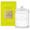 Glasshouse MONTEGO BAY RHYTHM Candle 380g