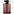 L'Artisan Parfumeur Passage d'Enfer EDT 100ml by L'Artisan Parfumeur