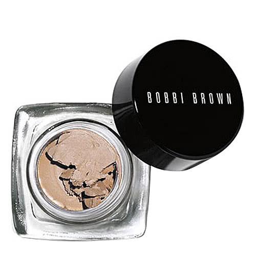 Bobbi Brown Long-Wear Cream Shadow