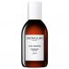 Sachajuan Scalp Shampoo by Sachajuan