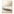 Clarins Blotting Paper Refill  by undefined