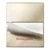 Clarins Blotting Paper Refill