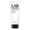 Lab Series Multi-Action Face Wash 200ml